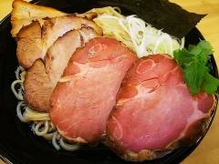 麺処 有彩【参】-8