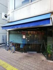 らぁ麺 すずむし【弐】-1