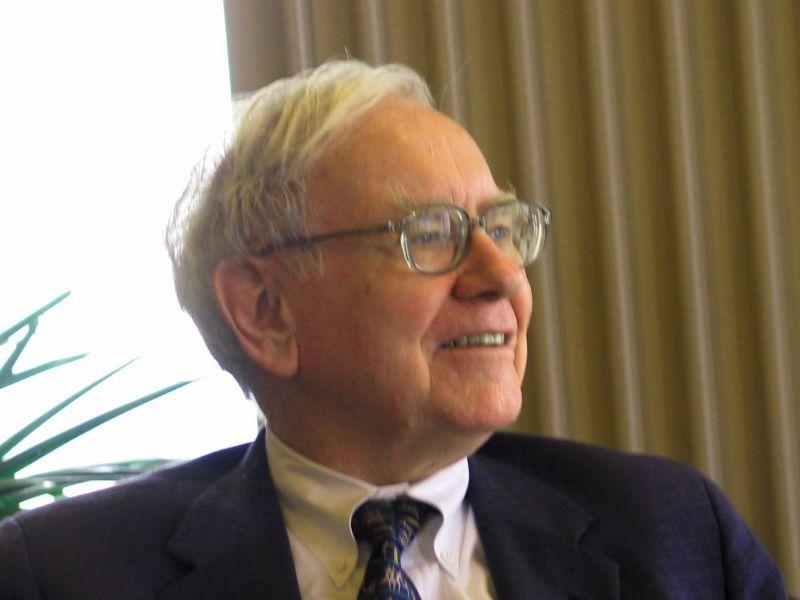 Warren_Buffett_800.jpg