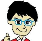 watanko_san.png