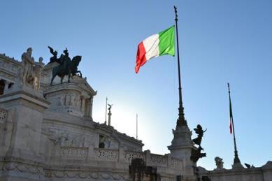 italia-roma-vittoriano.jpg