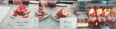 avecel-sweets.jpg