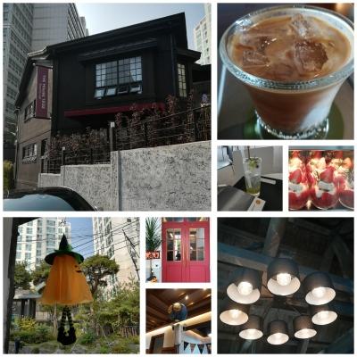 seoul-cafe.jpg