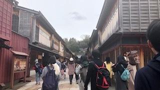 kanazawa2.jpeg