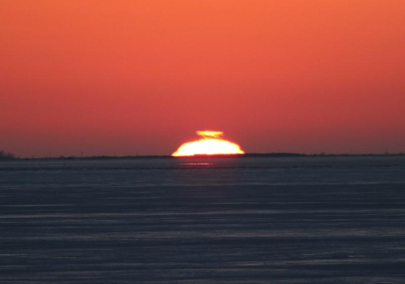 変形太陽1190219