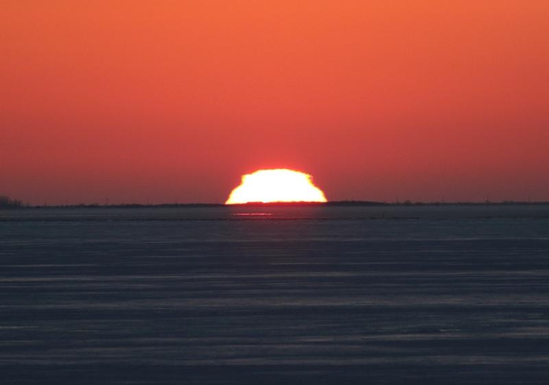 変形太陽2190219