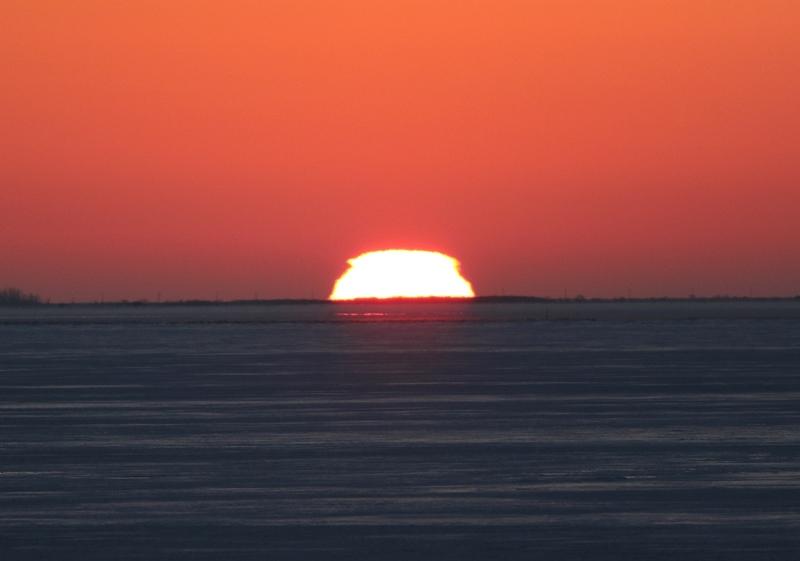 変形太陽3190219