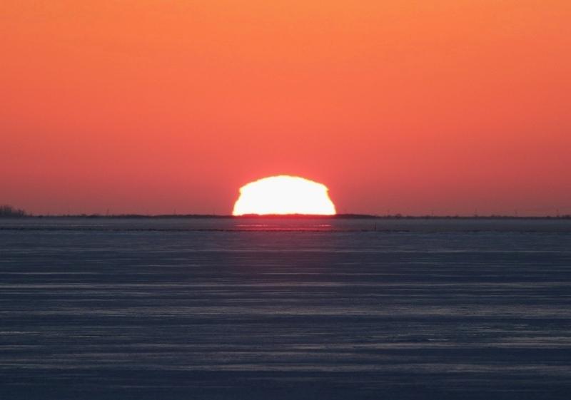 変形太陽4190219