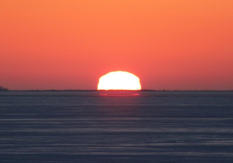 変形太陽5190219