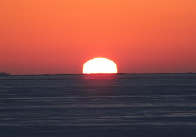 変形太陽6190219
