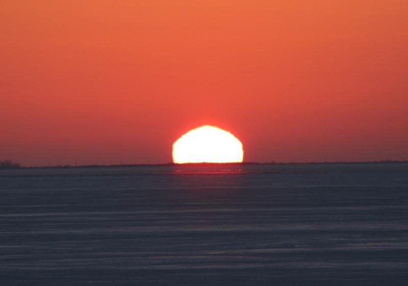 変形太陽7190219