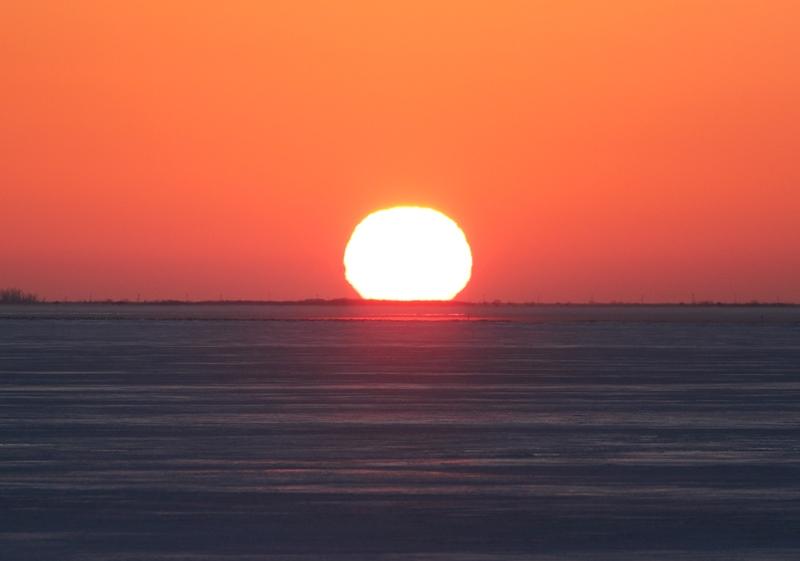 変形太陽8190219