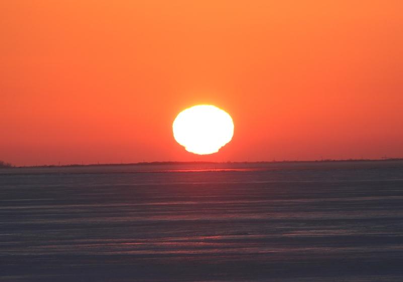 変形太陽9190219