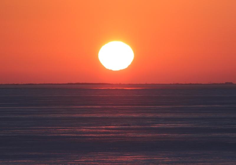 変形太陽10190219