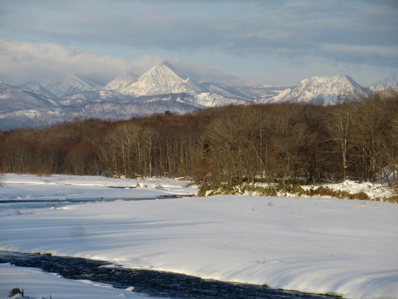 雪景色1190217