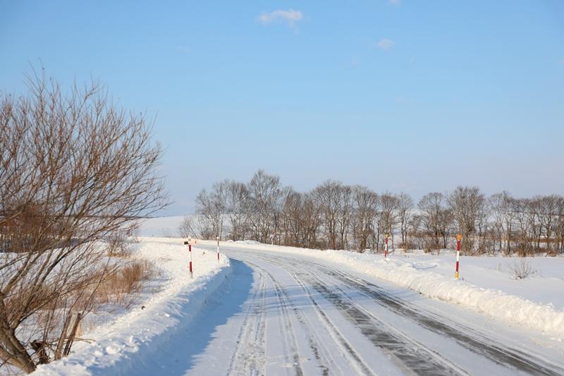 雪景色1190218