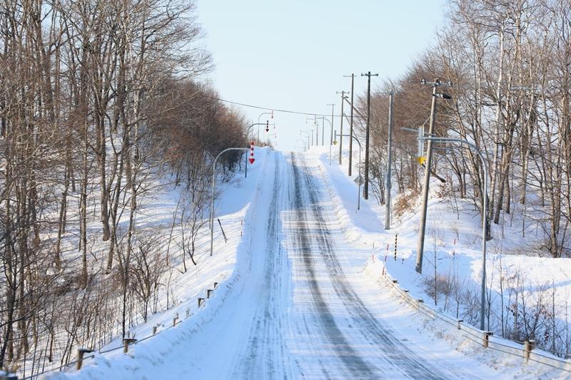 雪景色2190218