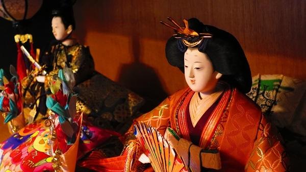 IMG_6657雛祭