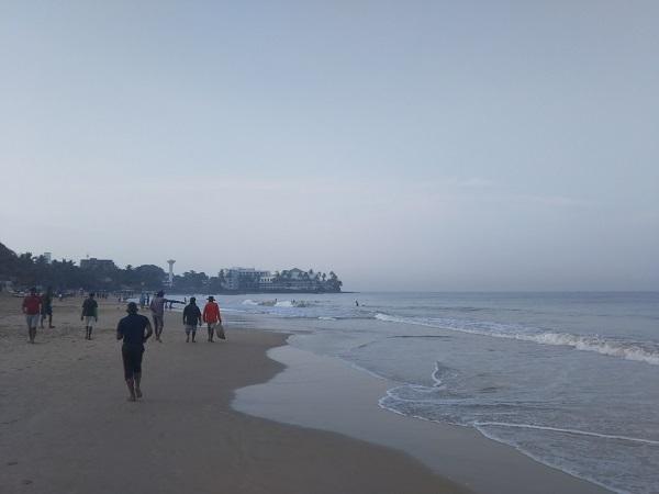 DSC_0816ビーチ