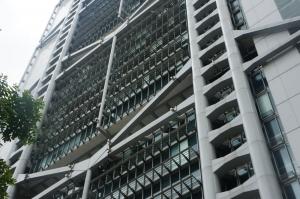 香港上海銀行1