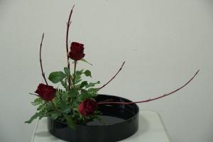 観水型盛花2