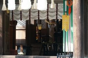 伊弉諾神宮3