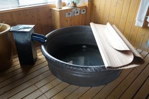 信楽浴槽4