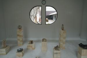 陶芸の森2