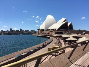 シドニーオペラ11