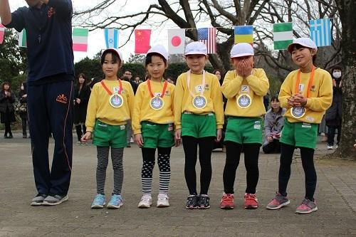 20190227 マラソン大会 (103)