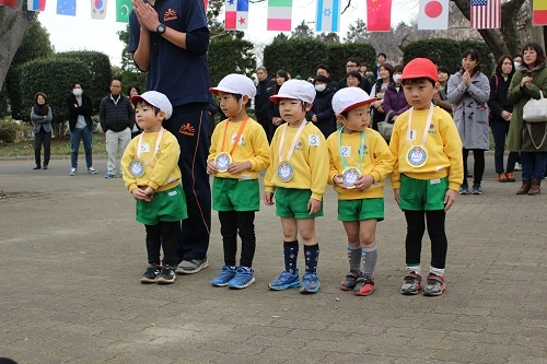 20190227 マラソン大会 (95)