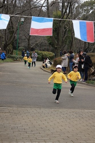 20190227 マラソン大会 (64)
