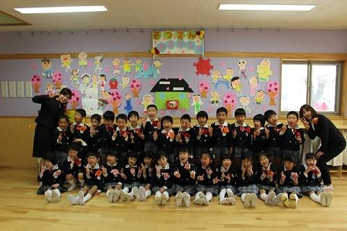 20190322 卒園式 (20)