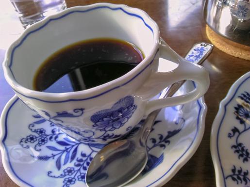 310324_Coffeedo1.jpg