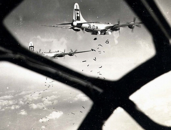 伊勢崎空襲と時報鐘楼 - SACの部屋