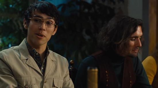 BB5_013 Max Schneider as Van Dyke Parks