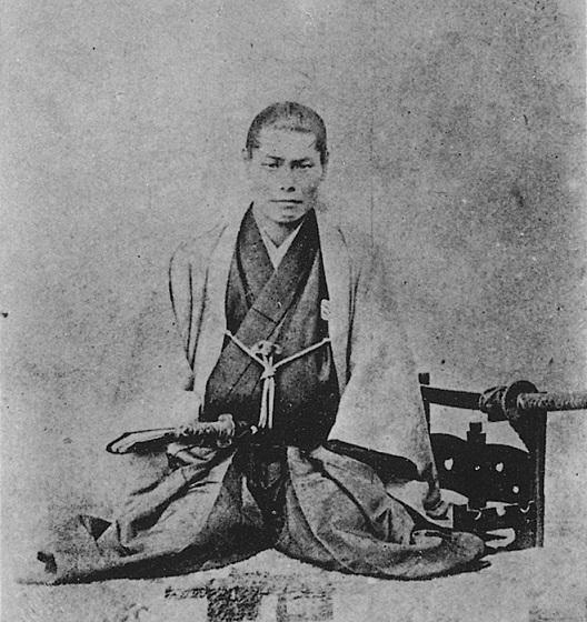 1903_近藤勇