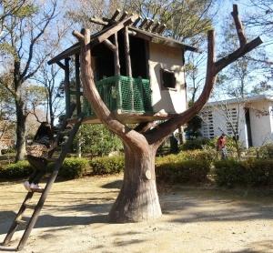 飯田公園7