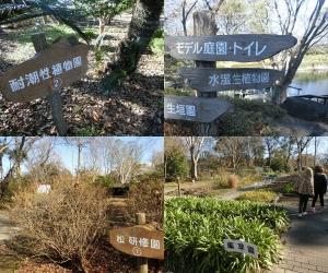 飯田公園3