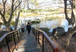 飯田公園4