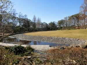 飯田公園5