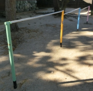 河輪児童遊園4