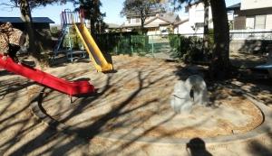 河輪児童遊園6