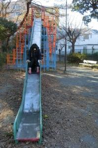 旭ヶ丘浜松16