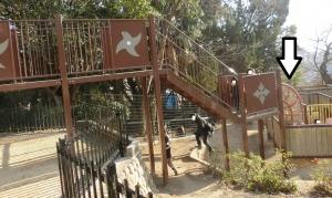 五月山公園16