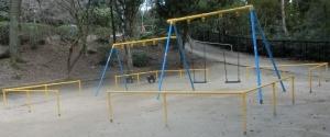 五月山公園5