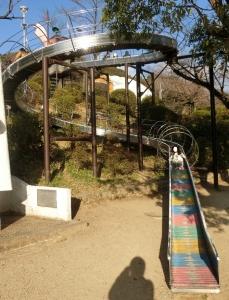 五月山公園10