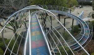 五月山公園11