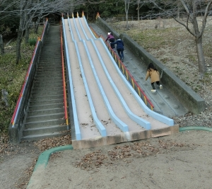 五月山公園28