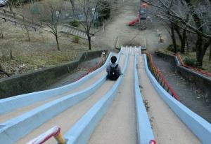 五月山公園29